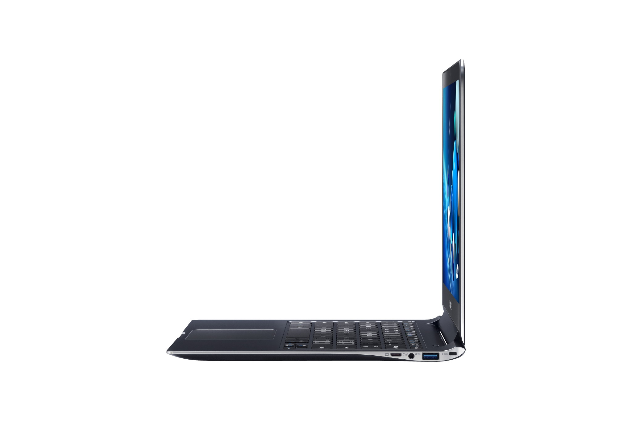 Samsung Ativ Book 9 Plus 2014