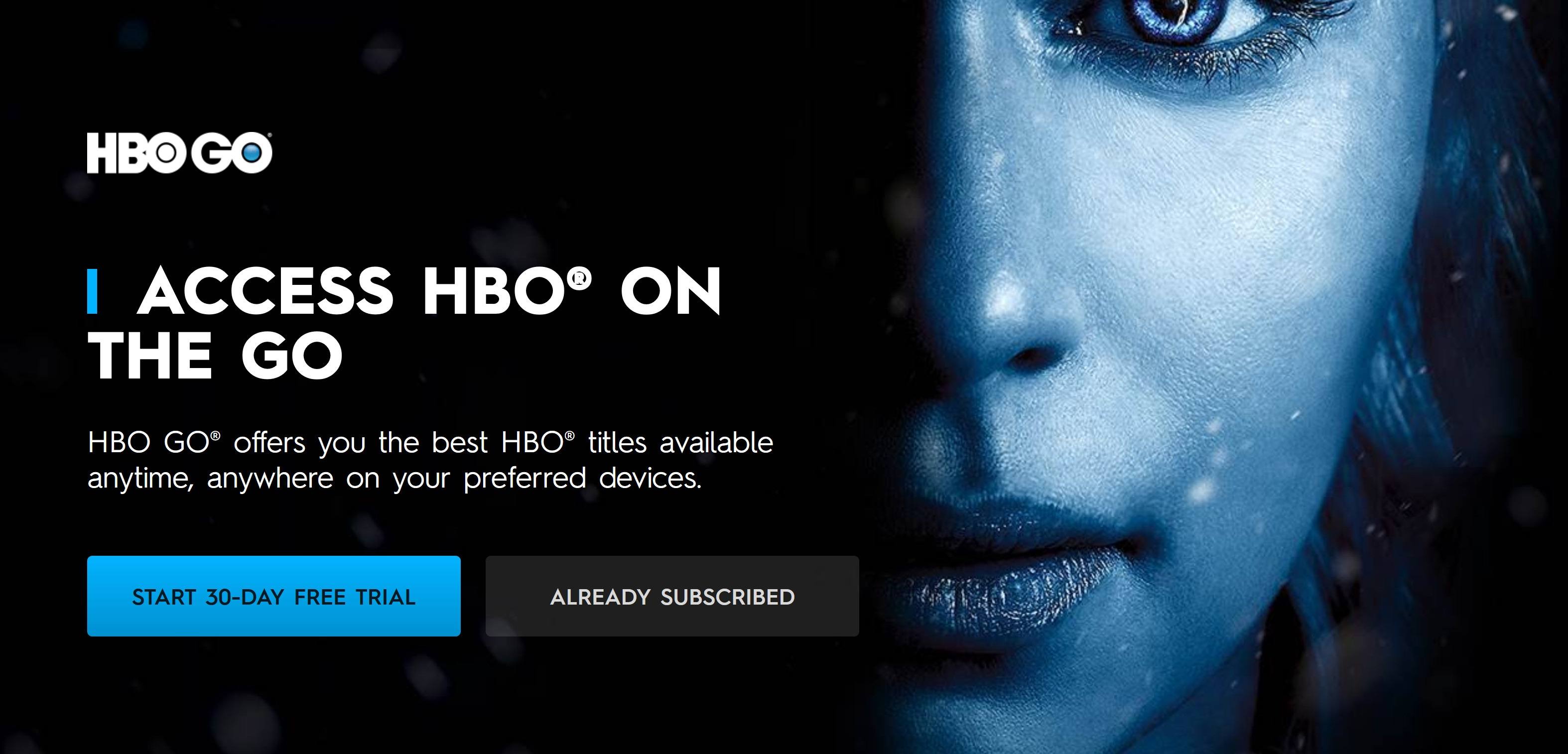 Screenshot_2018-09-01-HBO-Go-LATAM